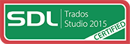 SDL Trados Studio 2015 for Project Managers