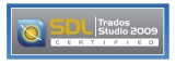 SDL Trados Studio 2009 - Getting Started