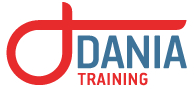 Daniatraining.co.uk